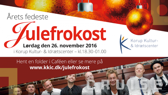kkic-julefrokost-2016-800