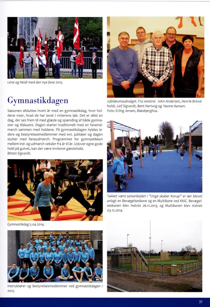 gymnastik-atletik6