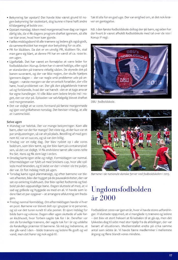 fodbold5